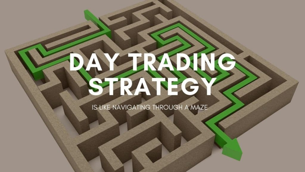 Best Forex trading strategies Day Trading