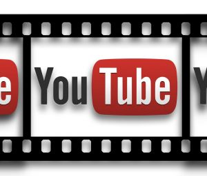 You Tube east Forex trading