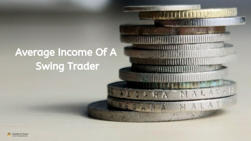 Average Income Of A Swing Trader
