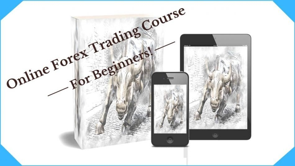 A Online Forex Trading