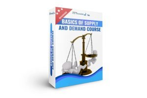 Basics Of Supply And Demand Course pic