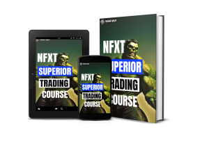 NFXT Superior Trading Course