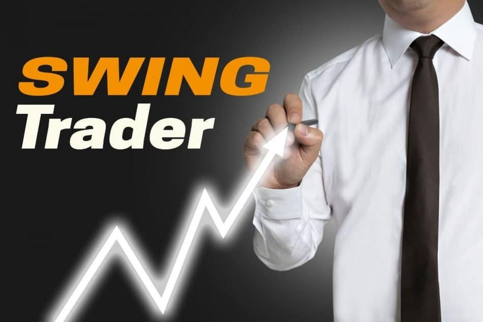 Forex Swing Trading: The Ultimate Guide + PDF Cheat Sheet