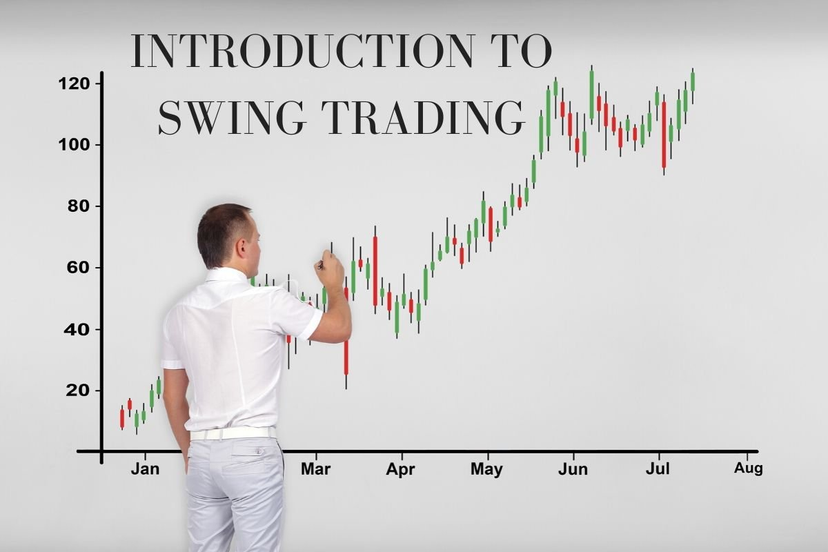 Introduction To Swing Trading