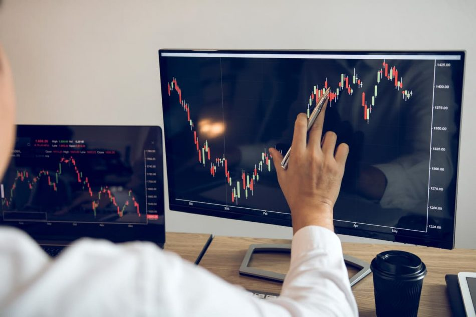 what does backtesting mean in Forex
