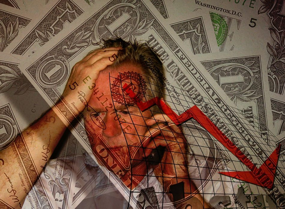 how to avoid overtrading in forex