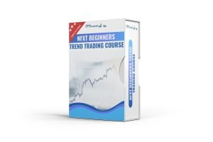 Beginners Trend Trading Course