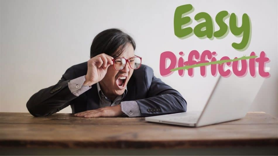 Is Forex Trading Easy or Difficult - Forex Trading Made Easy
