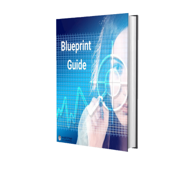 Forex trading education Blueprint Guide